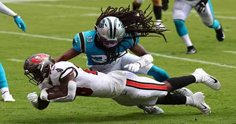 Panthers Vs Chargers Live Nfl Today Watch Full Hdtv Nfl Today Nfl Fantasy Nfl