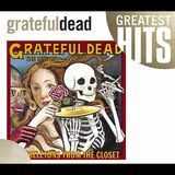 Skeletons from the Closet: The Best of Grateful Dead [Rhino] [CD]
