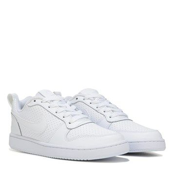 outlet store 4490f 1704f Women's Court Borough Low Top Sneaker w 2019 | Inspo | Sneakers nike ...