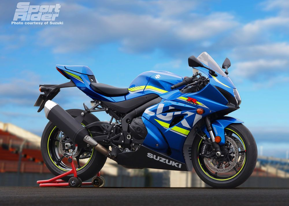 2018 suzuki gsxr 1000. perfect suzuki suzuki has unveiled an allnew 2017 gsxr1000 with variable valve timing in 2018 suzuki gsxr 1000 1