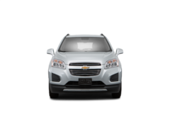 2016 Chevrolet Trax Lt New Car Prices Kelley Blue Book