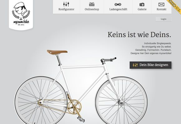 21 Inspiring Examples Of Icons In Web Design Web Design