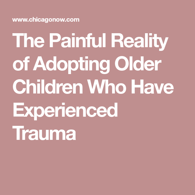 learning tools for parents who are planning to adopt who had experienced trauma in their life Feelings of hope and meaningfulness of life, strong relationships with a caring, pro-social parent or parent figure, and opportunities to learn and experience skills (research in brief, n d.