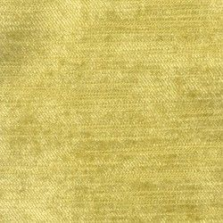 GLAMOUR Pear  Fabric No: 2546610Swatch No: 24100% PolyesterWidth: 54 in (137.16 cm)Vertical Repeat: N/A  Horizontal Repeat: N/AAverage Bolt: 55 yard(s)Double Rubs: 150,000Flame Retardant: InherentlyFinish: NoneBacking: None