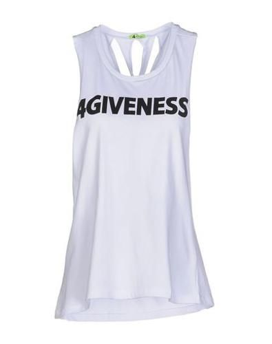 TOPWEAR - Vests Doralice Cheap Pre Order cbH8T05