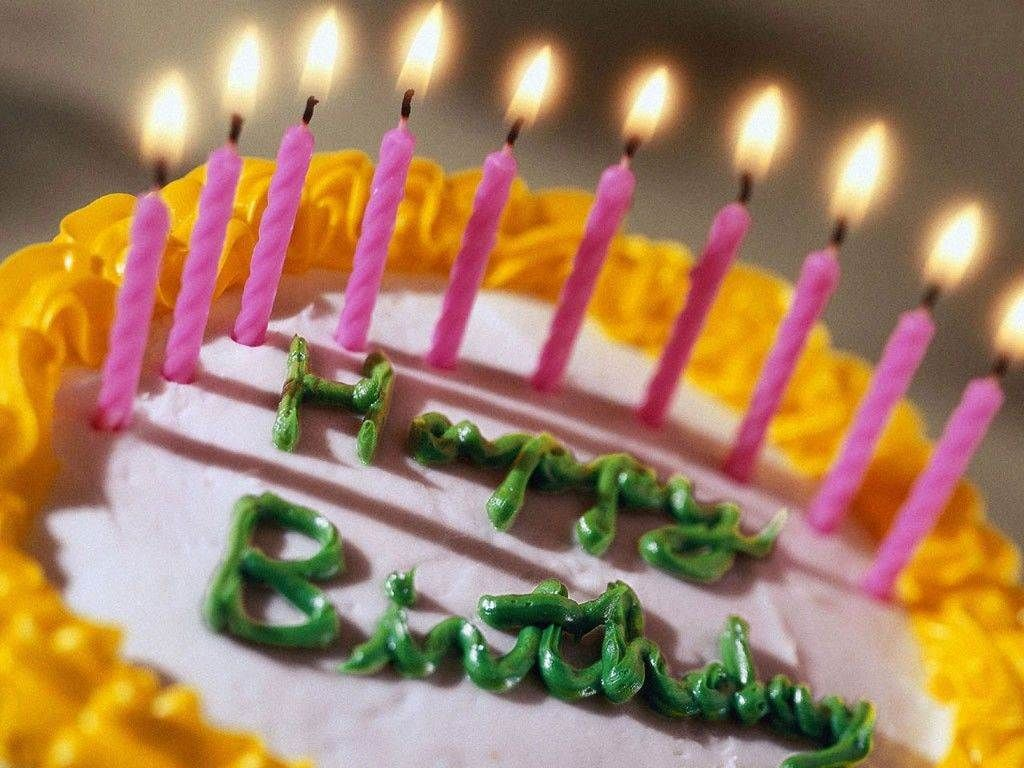Birthday Cake Wallpaper Hd With Cake Images Uamp Pictures 750822