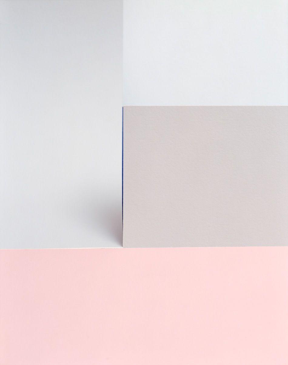 Paleta cabecero formas geometricas pinterest gris for Paleta colores gris