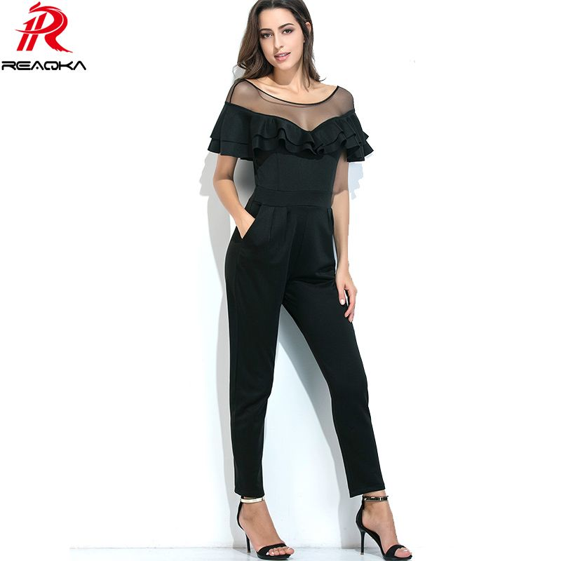 6e571a39776 Cheap rompers womens jumpsuit