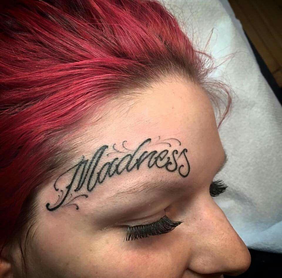 Songbird tattoo created at www mrsite com - Madness Tattoo