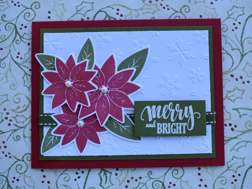 Card Making Ideas Gina K Part - 43: Card Making, Gina K Designs, Stamp TV Kit, Card Making, Stamping,