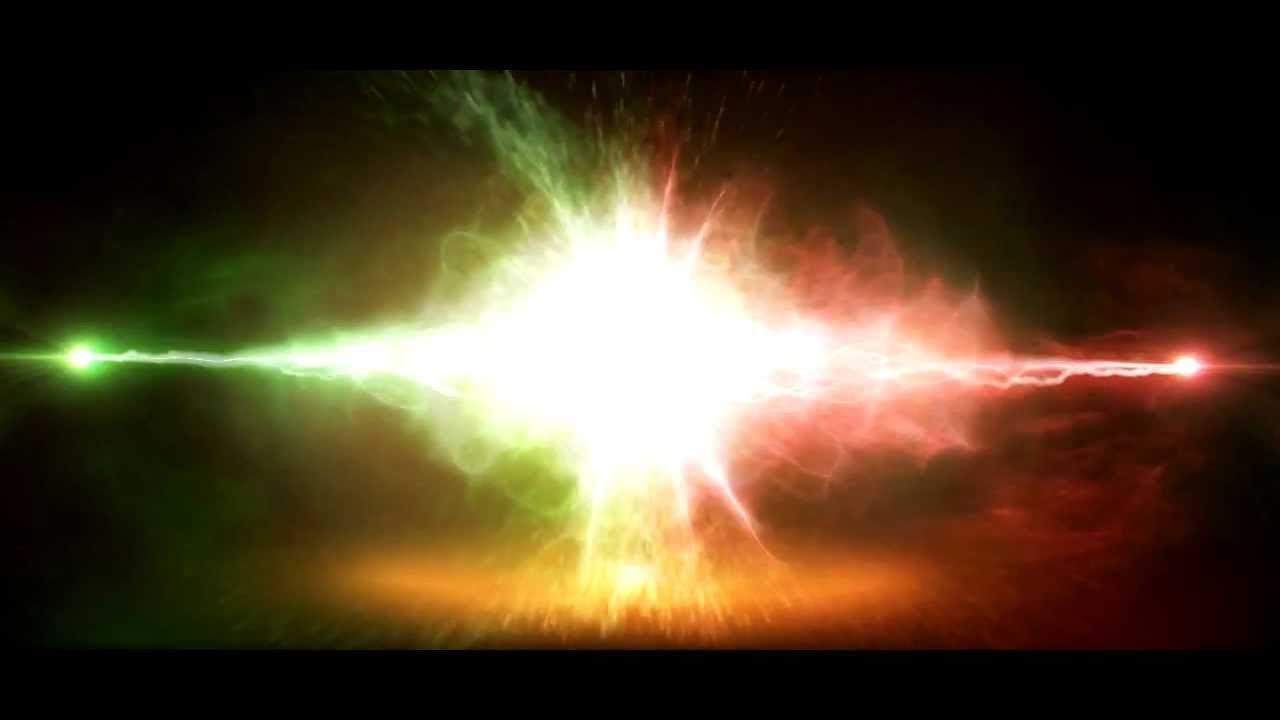 Harry Potter Vs Lord Voldemort Priori Incantatem Effect After Effects Lord Voldemort Voldemort Harry Potter