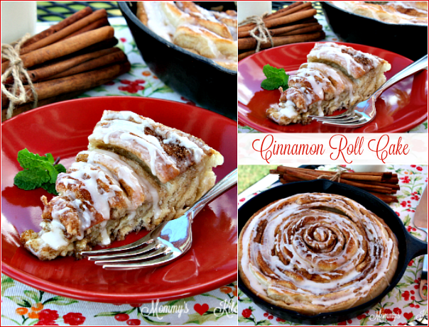 Mommys kitchen is a texas food blog featuring classic country mommys kitchen is a texas food blog featuring classic country cooking comfort food and forumfinder Images