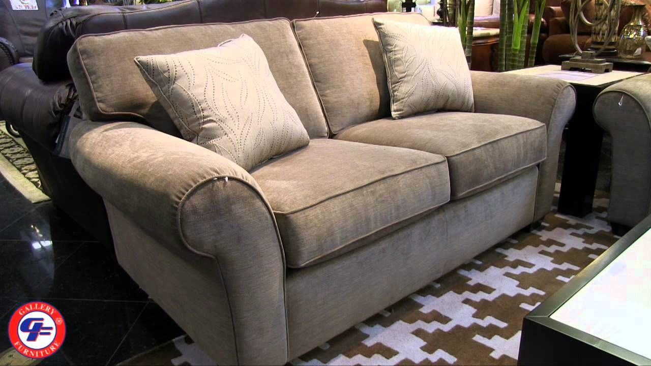 Flexsteel Sofas Gallery Furniture