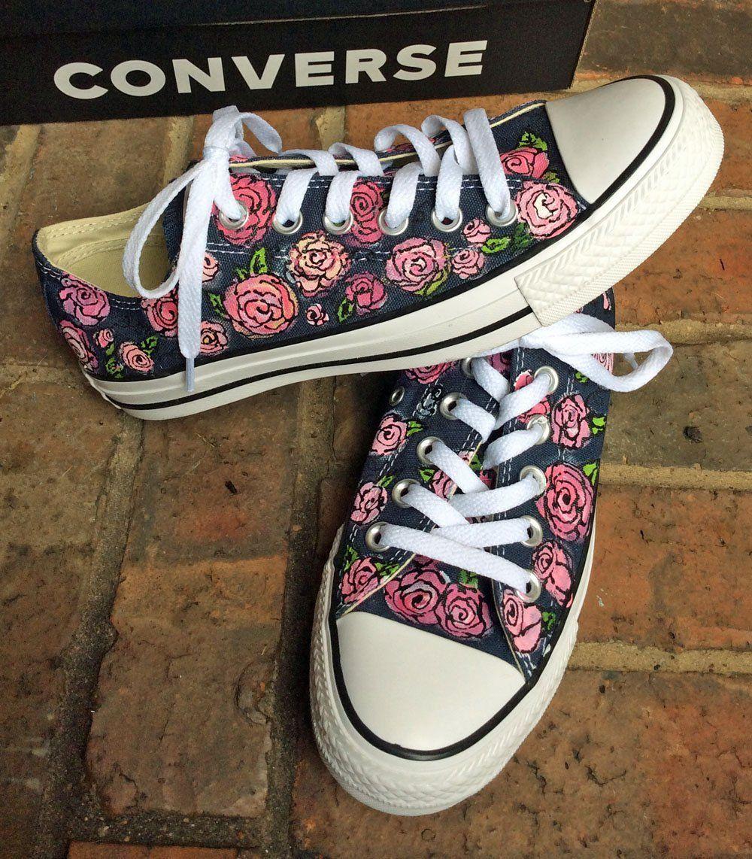 9eaa965b931 Converse