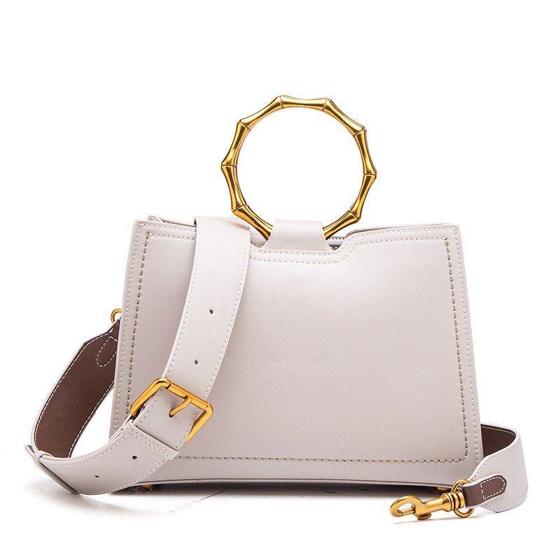 Fashion Heart Shape Women Crossbody Bags Mini Cute Pink Chain Shoulder Bag Females Clutch Handbag Small Messenger Bags In Many Styles Top-handle Bags