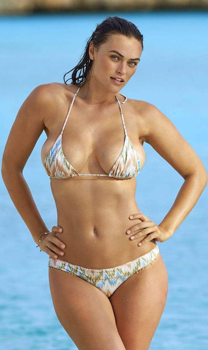 Myla Dalbesio   Swimsuits, Si swimsuit, Myla