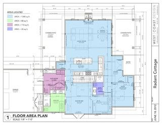Houzz Tour Cottage Goes Industrial In British Columbia New House Plans Apartment Furniture Layout Small House Plans