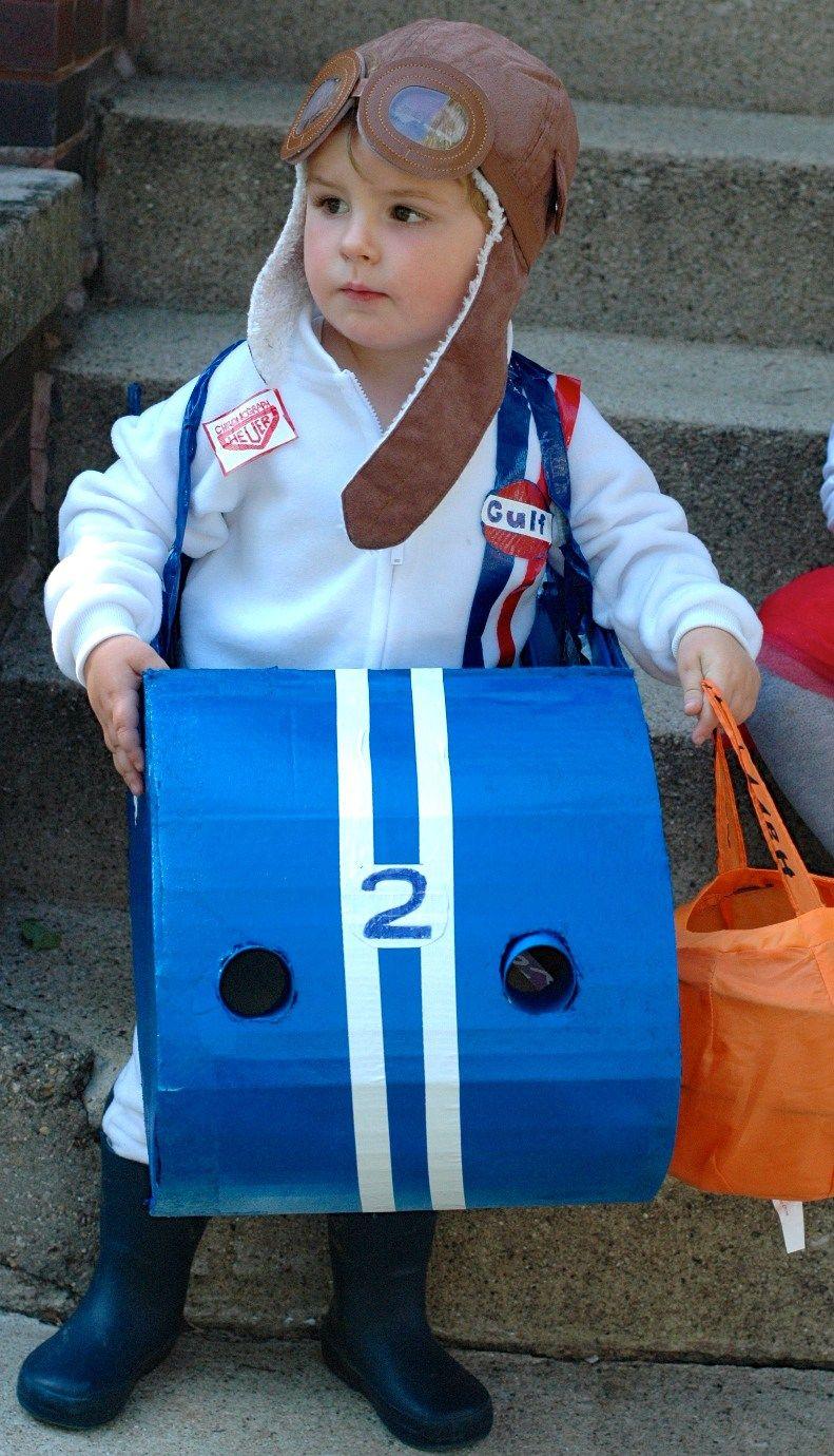 Diy Halloween Costume Vintage Race Car Driver Homemaker S Habitat Race Car Driver Halloween Costume Race Car Costume Race Car Driver Costume