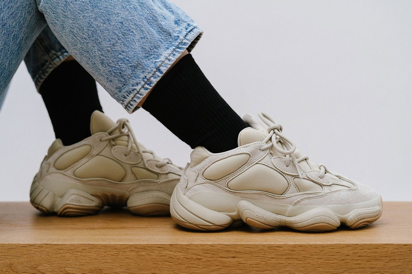 Celebrating Terry Fox Nike Fashion Shoes Fashion Shoes Sneakers Yeezy