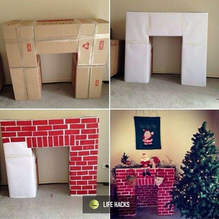 click to see the pic and write a comment christmas decorations for apartment