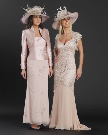 1000  images about Mother of the Bride on Pinterest  Cream lace ...
