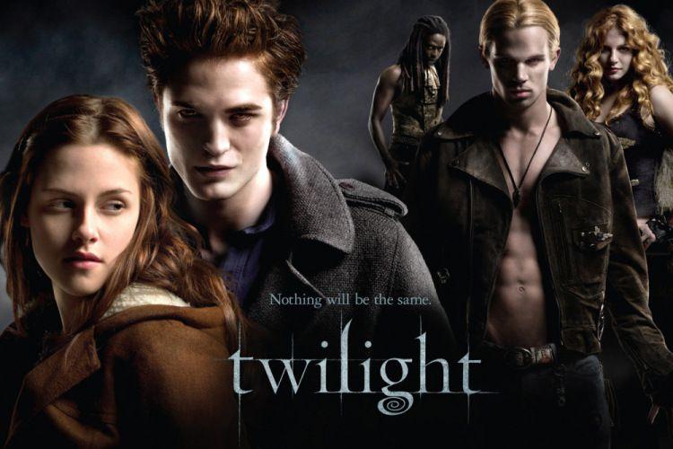 watch twilight eclipse online free dailymotion