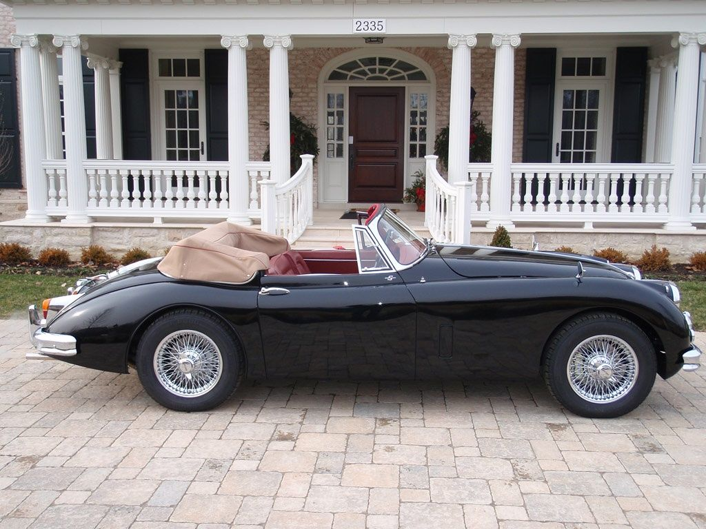 Image result for 1960s jaguar