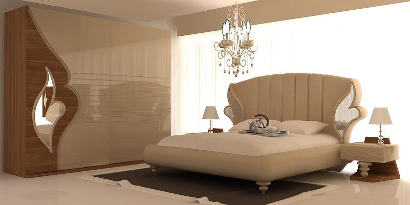 30 Farkli Model Avangard Yatak Odasi Sleeping Beauty