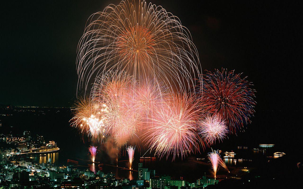 2019 Tokyo Nye 2019 Nye Tokyo Phoenix New Years Eve 2019 Nye Germany Las Vegas 2019 Nye Usa Nye Fireworks Wallpaper Fireworks Art New Year Fireworks