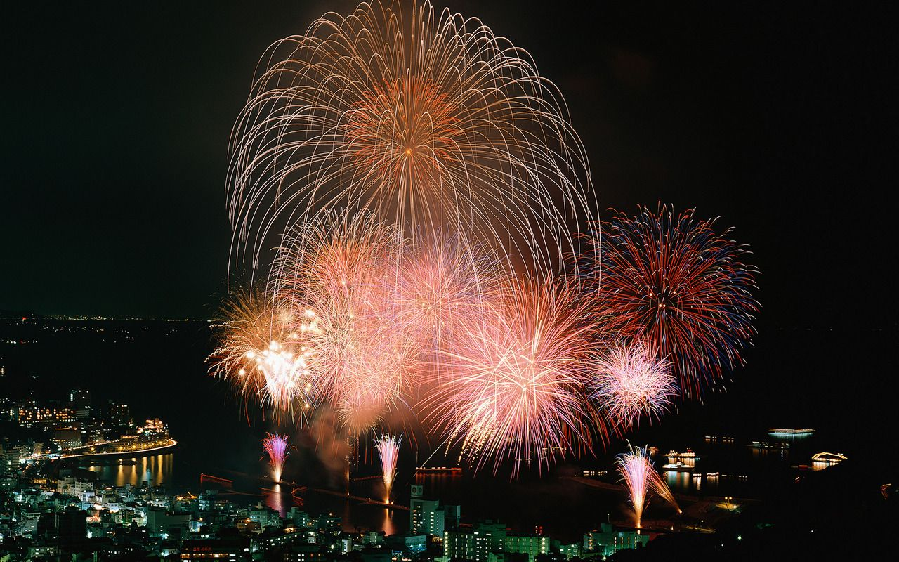 2019 tokyo nye, 2019 nye tokyo, phoenix new years eve 2019