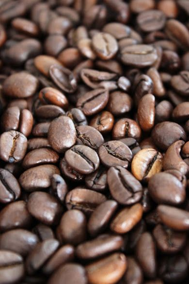 Coffee Beans Gourmet Coffee Beans Buy Coffee Beans Aesthetic Coffee