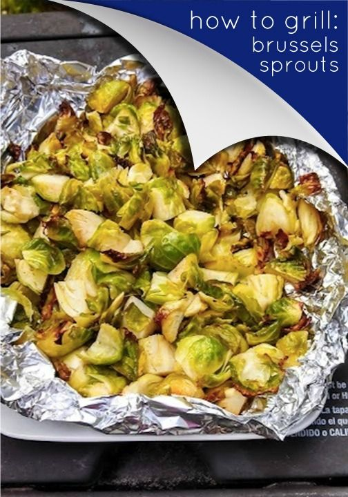 Fresh Brussel Sprout Recipes Olive Oils