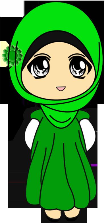 MUSLIM Çizimler, Islami sanat, Grafik sanatı
