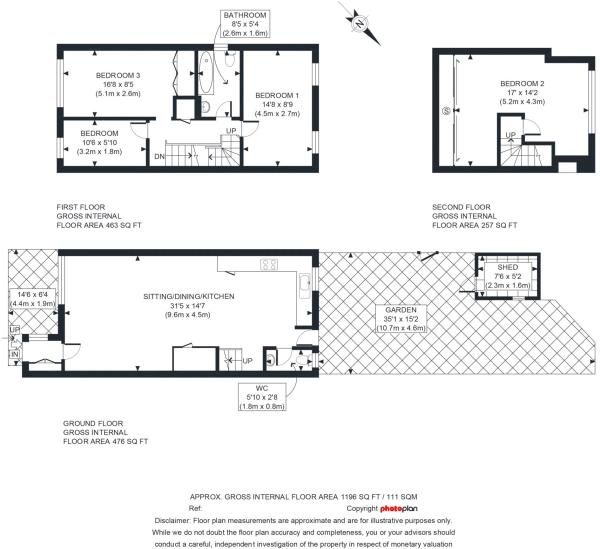 Floorplan House ideas Pinterest Property for sale, House and