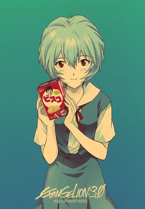 Likes tumblr art pinterest neon genesis evangelion anime ayanami rei evangelion you can not redo neon genesis evangelion and rebuild of evangelion danbooru sciox Image collections