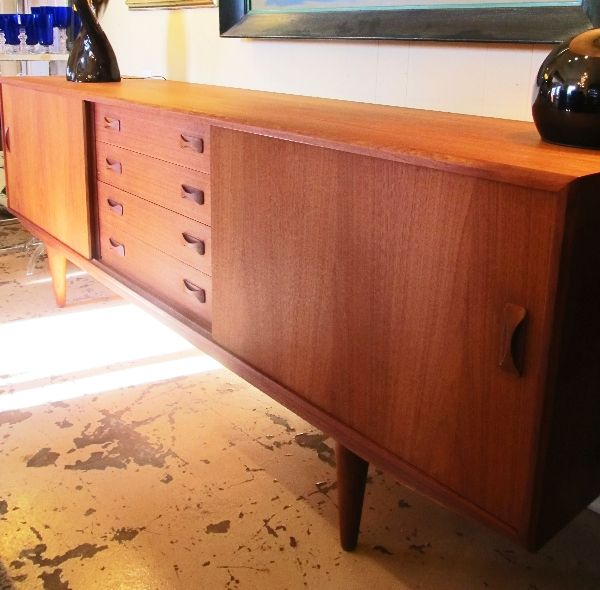 a credenza i wanted from uptown modern in austin tx i think this one - Uptown Modern Furniture Toronto