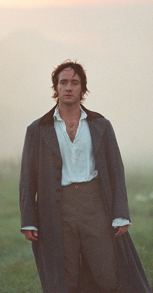 Pride & Prejudice (2005) photos, including production stills, premiere photos and other event photos, publicity photos, behind-the-scenes, and more.