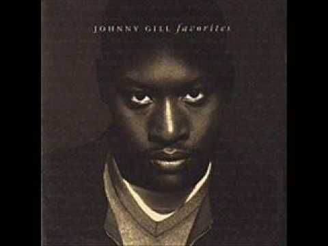 Johnny Gill - Give Love On Christmas Day   Soul train ...