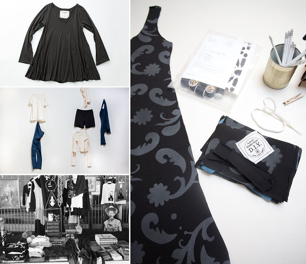 LOOKING AHEAD TO 2016 | Alabama, Diy clothes and Journal