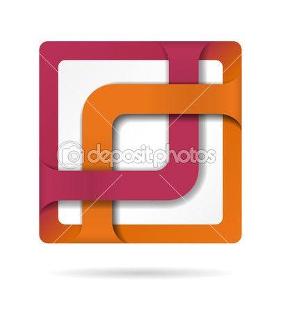Vectores de stock de Box design , ilustraciones sin royalties de Box design - Página 11 | Depositphotos®