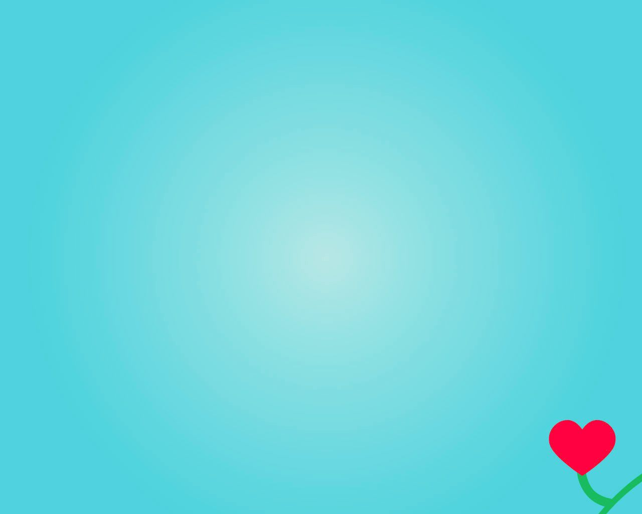 Sweet heart clipart background for powerpoint templatesg 1280 sweet heart clipart background for powerpoint templatesg toneelgroepblik Images