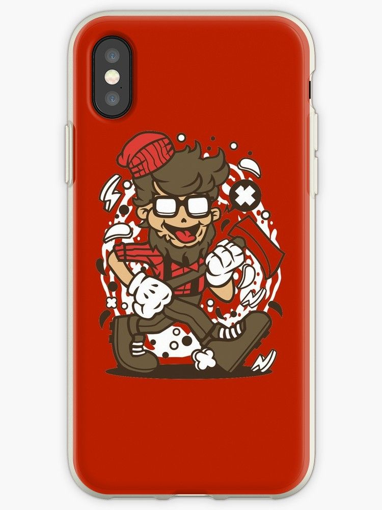 Пин на доске Funny iPhone Case/Skin