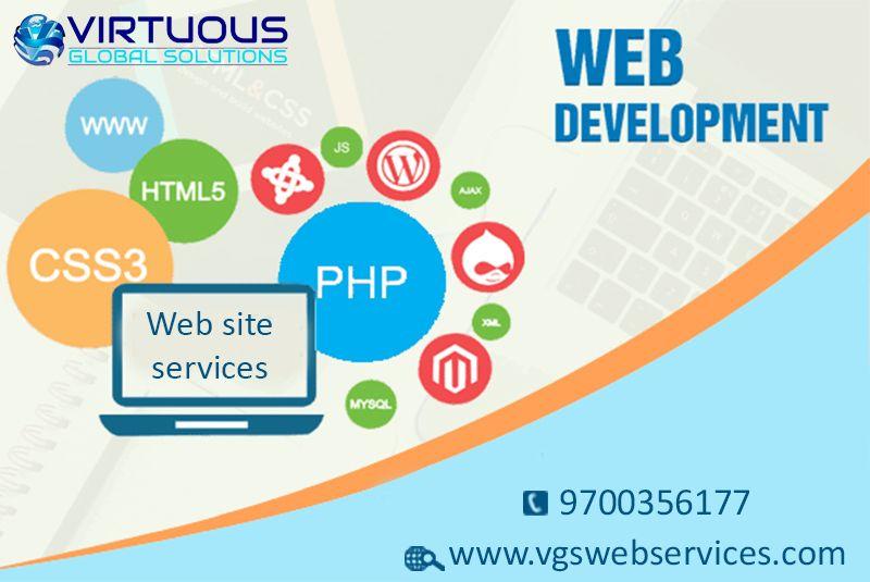 Website Hosting In Hyderabad Web Development Web Design Web Development Design