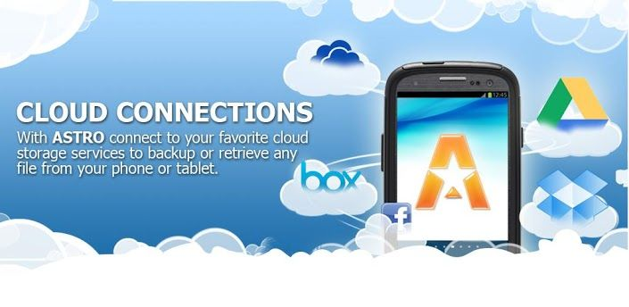 Free Android and iphone apps for download App, Media center