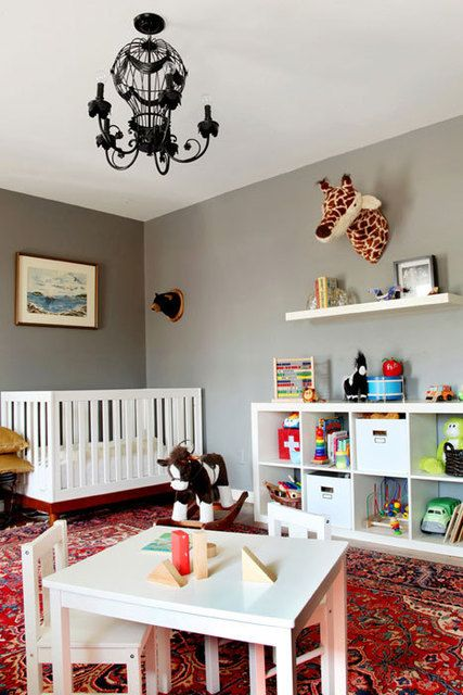 http://gallery.apartmenttherapy.com/photo/oh-ike-nursery-tour/item/221781 Ike4_rect640