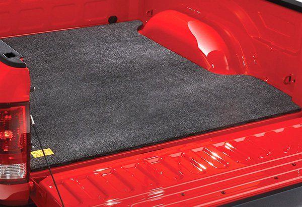 We Ve Gathered Our Favorite Ideas For Dodge Ram Bedrug Bed Mat