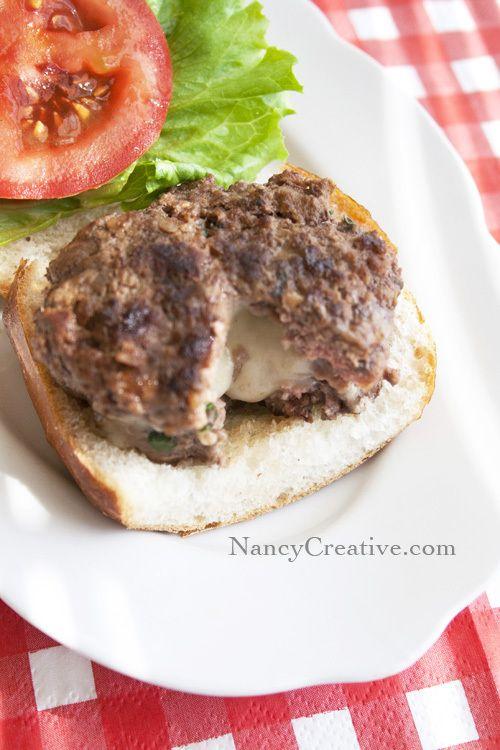 ncStuffedChsburger1nm