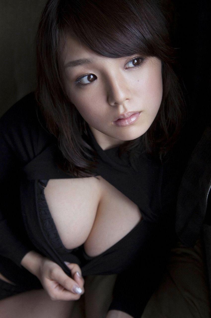 Asian pale tits