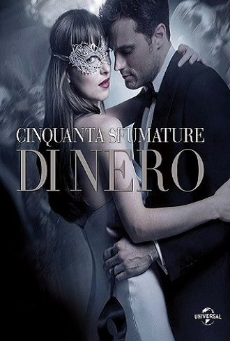 cinquanta sfumature di nero 2017 streaming for streaming pinterest hd streaming and films. Black Bedroom Furniture Sets. Home Design Ideas