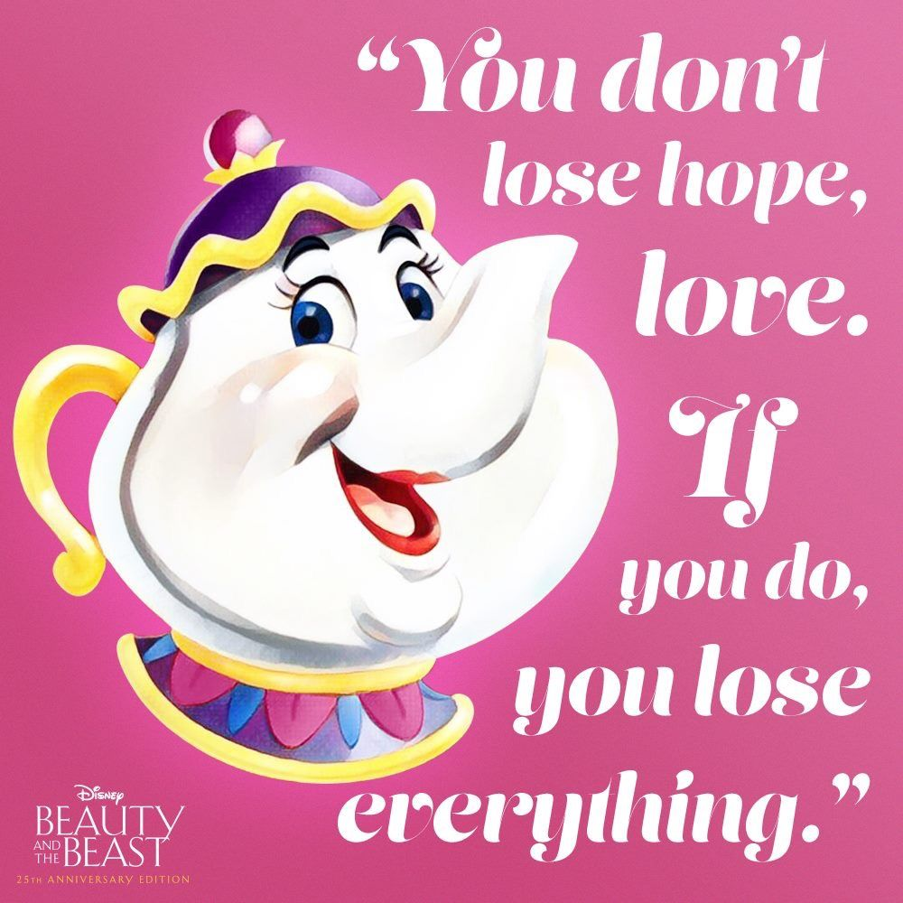 Mrs potts beauty and the beast disney pinterest beast beast mrs potts beauty and the beast voltagebd Image collections